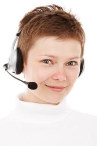 Culpa Inkasso: Telefoninkasso gehört dazu